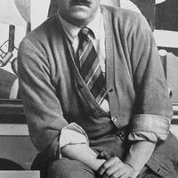 Fernand_Léger.jpg