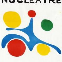 nucléaire.jpg