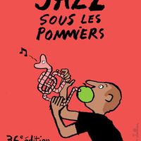 2017_Jazz sous les pommiers_2017_Jean Jullien.jpg