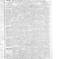Le Bonhomme normand, numéro du 03 juillet 1914