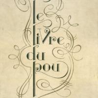COUTANCES_LduPOU.pdf