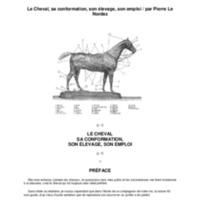 http://www.normannia.info/pdf/lenordez1885.pdf