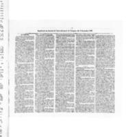 Le Journal de l'arrondissement de Valognes, supplément au numéro du 18 septembre 1896