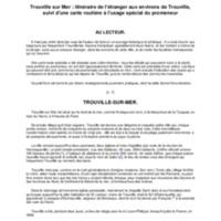 http://www.normannia.info/pdf/trouville1853.pdf