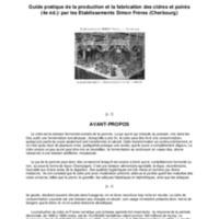 http://www.normannia.info/pdf/simonfreres1904a.pdf