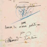 Fonds Adhémard Leclère.jpg