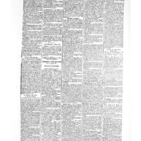 Le Journal de l'arrondissement de Valognes, supplément au numéro du 30 juin 1905